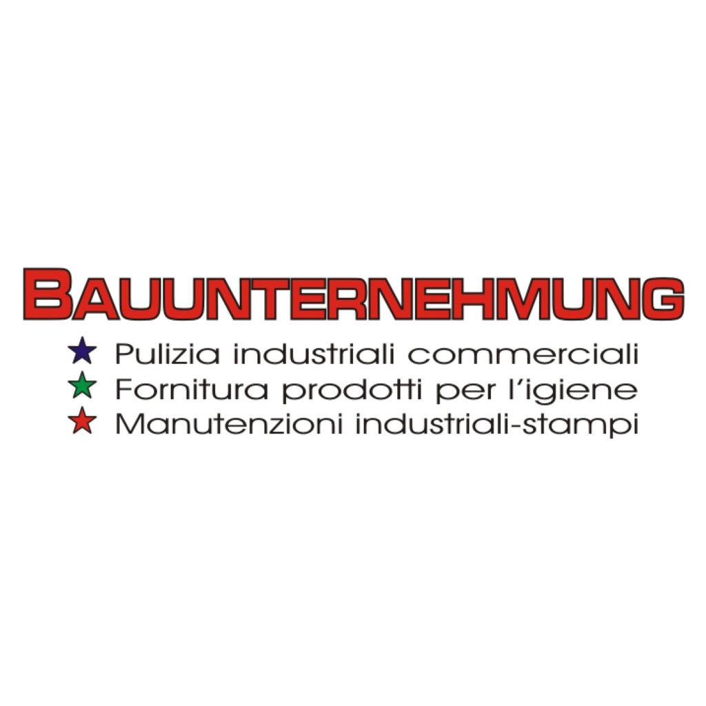 BAUUNTERNEHMUNG