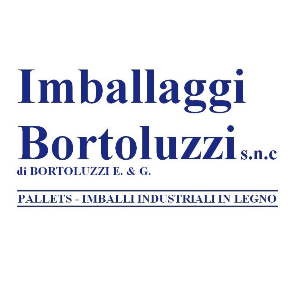 Logo Imballaggi Bortoluzzi