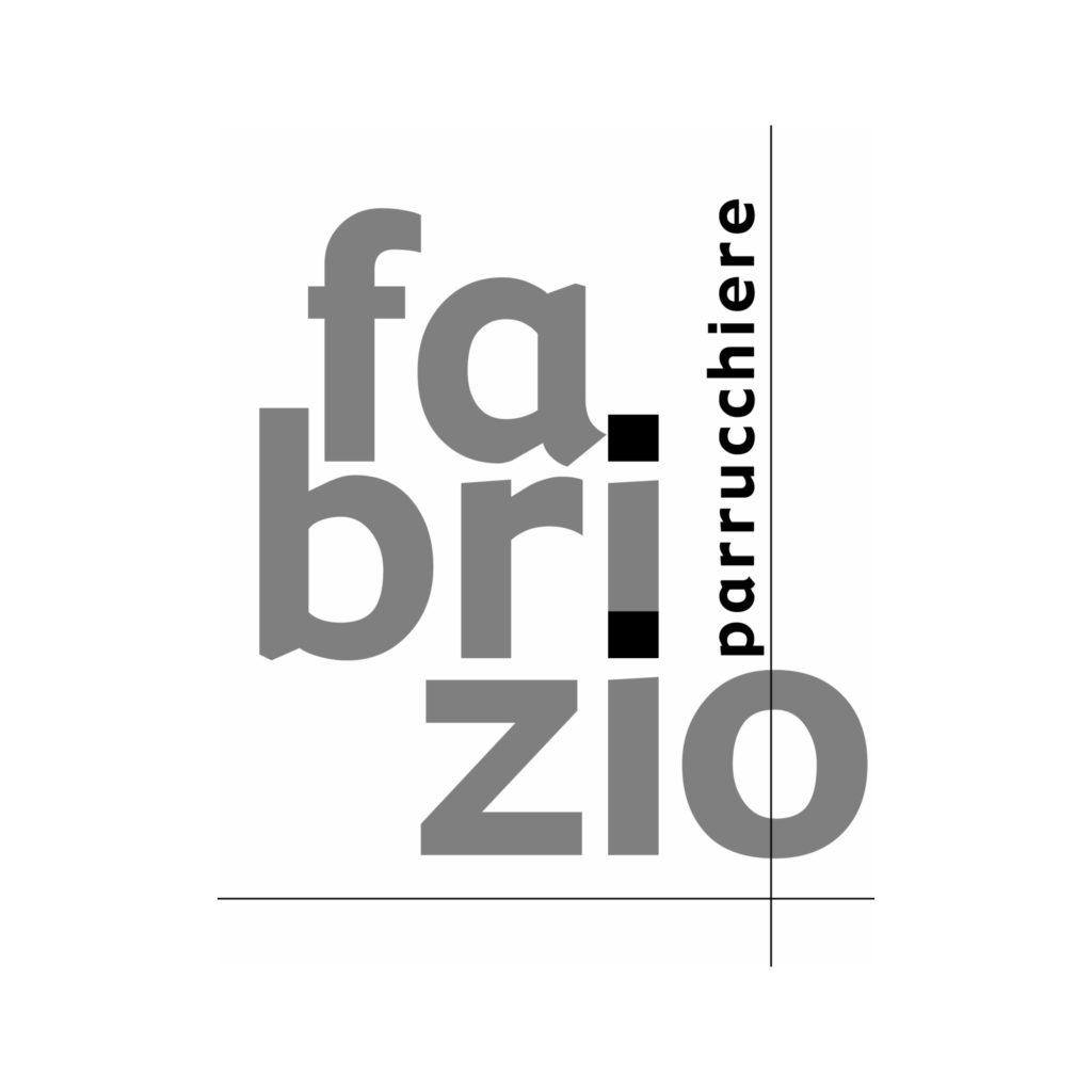 Fabrizio Parrucchiere