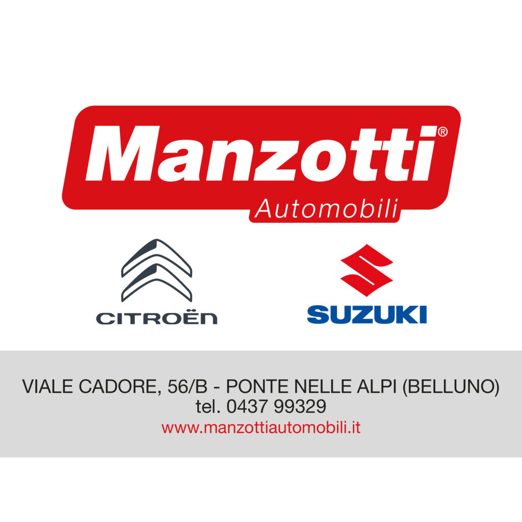 Logo Manzotti