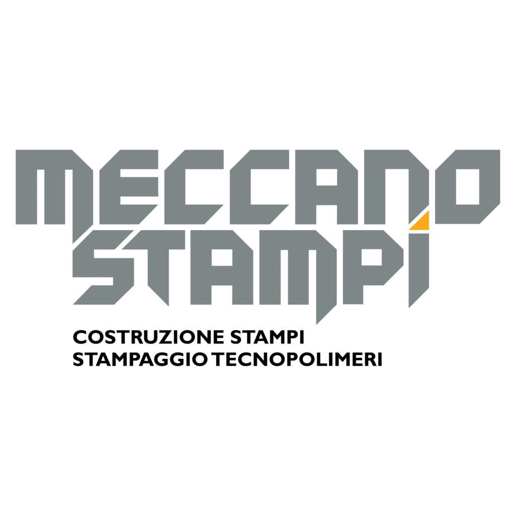 MECCANO STAMPI