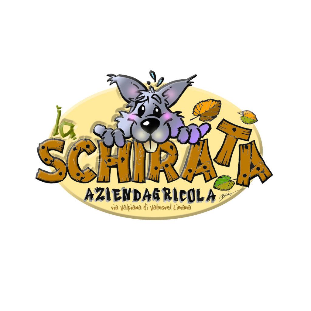 Azienda Agricola Schirata