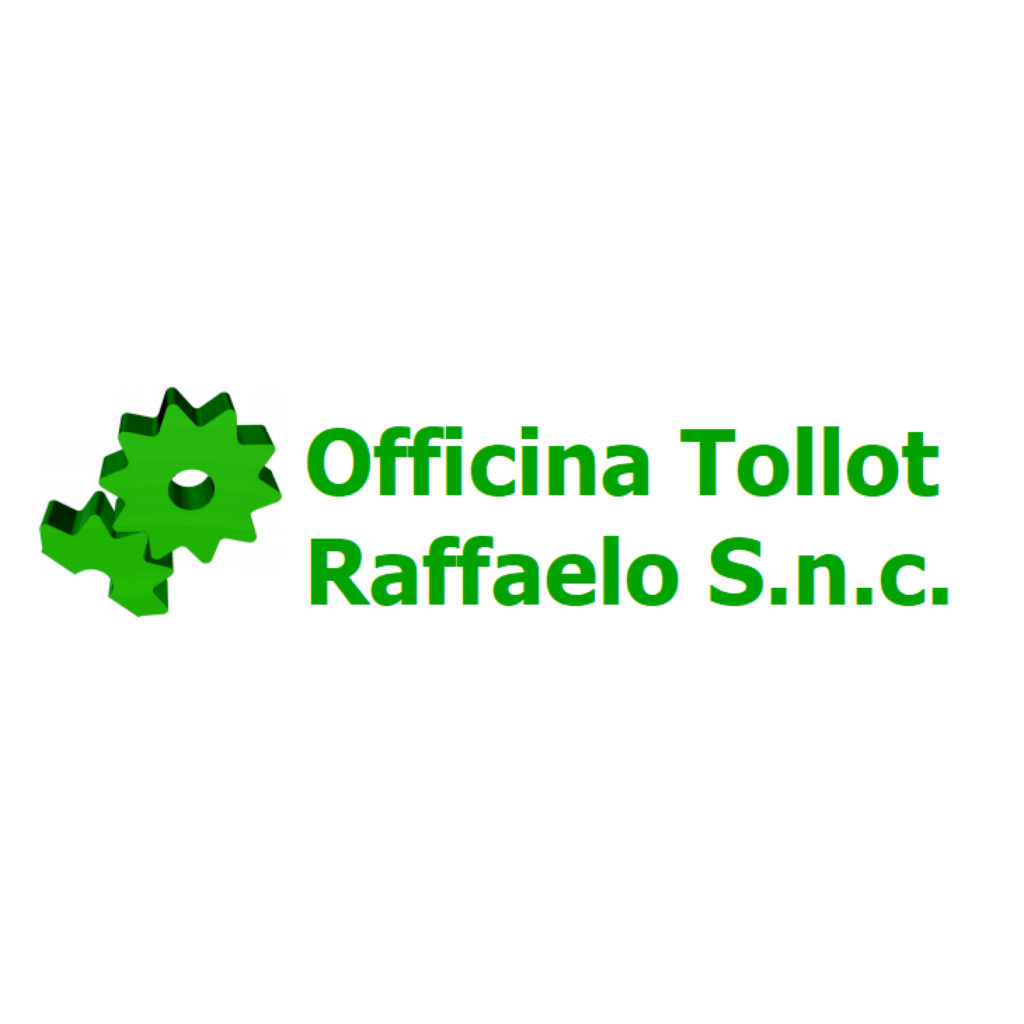 Officina Tollot