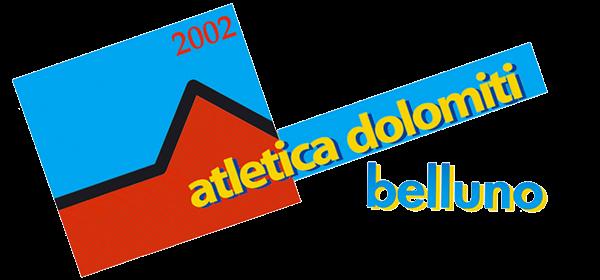 Atletica Dolomiti Belluno